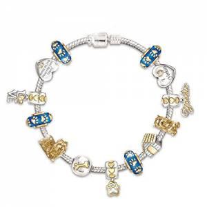 Yorkie jewelry gift ideas
