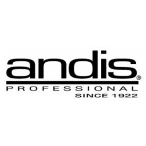 Andis professional logo